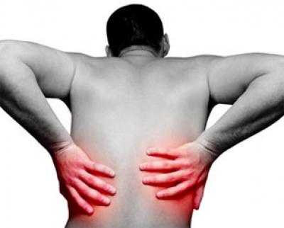 Всд гипотонического типа симптомы и лечение