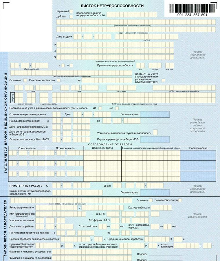 Регистрация аренды земли