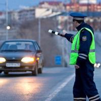 Водительская медицинская справка цена Москва Митино
